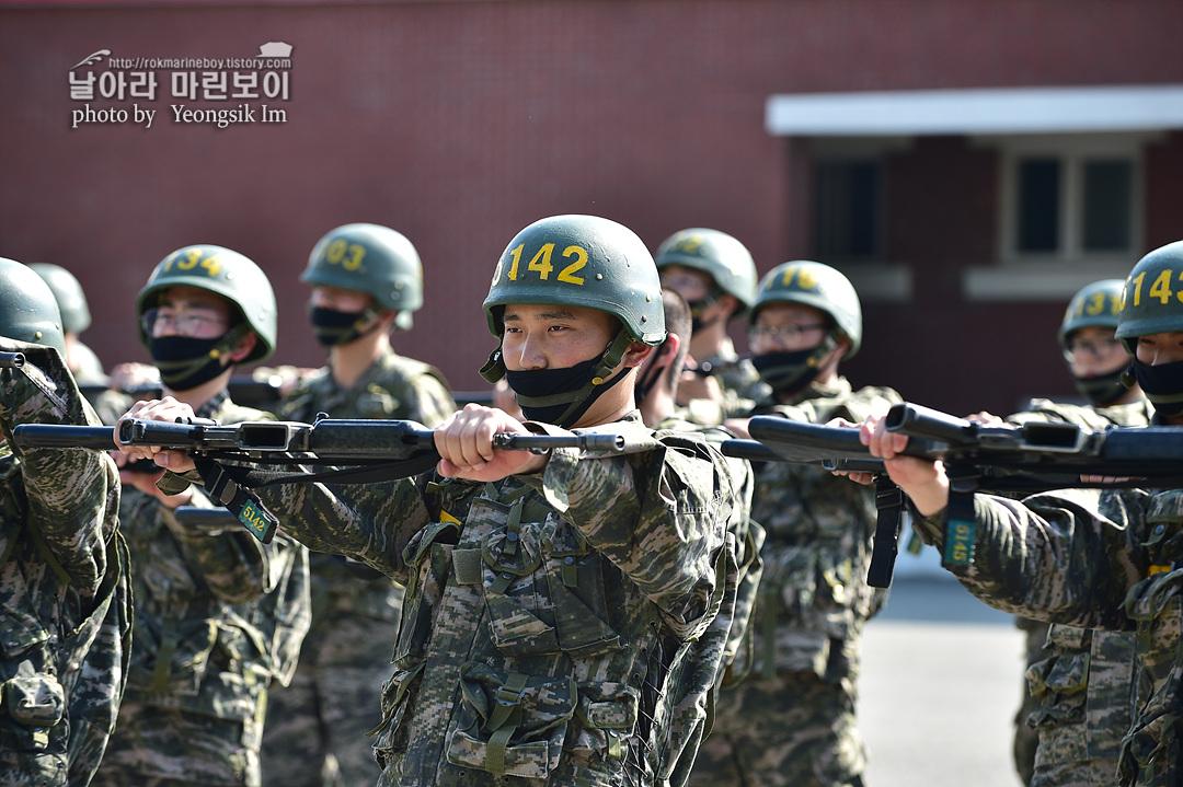 해병대 신병 1262기 5교육대 4주차 훈련모음_4593.jpg