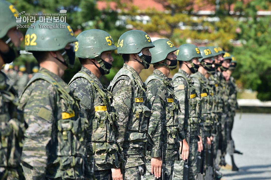 해병대 신병 1262기 5교육대 4주차 훈련모음_4617.jpg