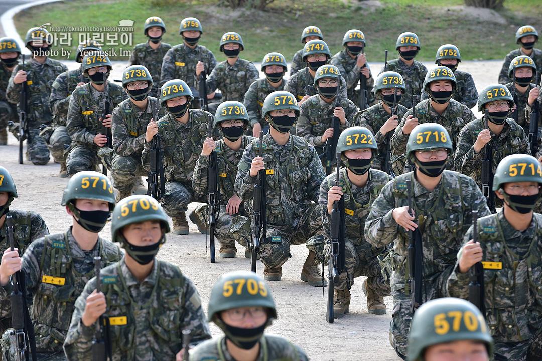해병대 신병 1262기 5교육대 4주차 훈련모음_4551.jpg