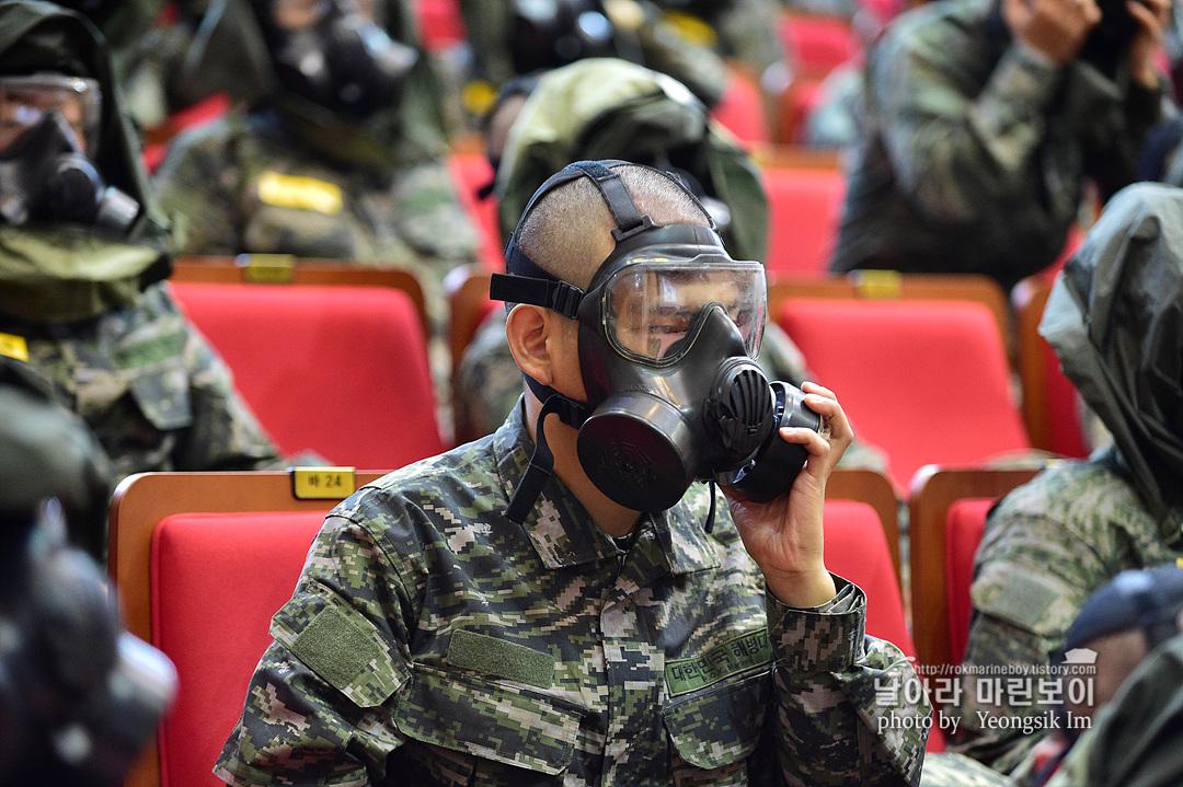 해병대 신병 1262기 3교육대 4주차 훈련모음_6511.jpg