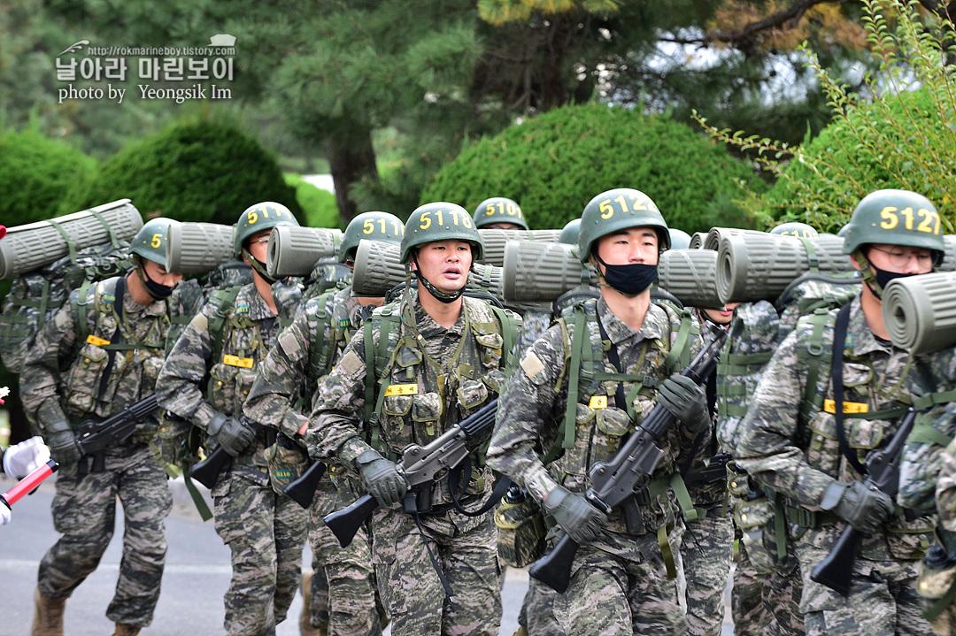 해병대 신병 1262기 5교육대 4주차 훈련모음_5279.jpg