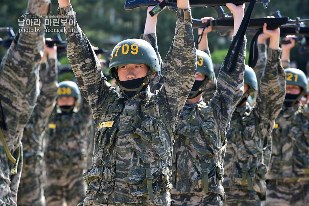 해병대 신병 1262기 5교육대 4주차 훈련모음_4572.jpg