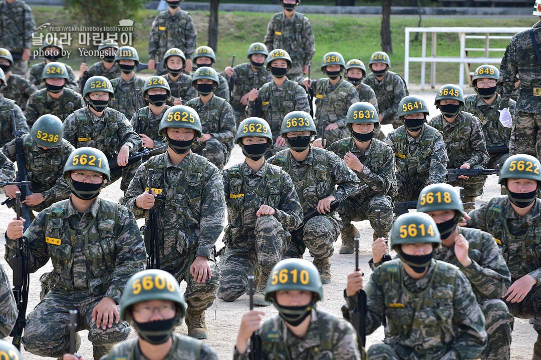 해병대 신병 1262기 5교육대 4주차 훈련모음_4550.jpg