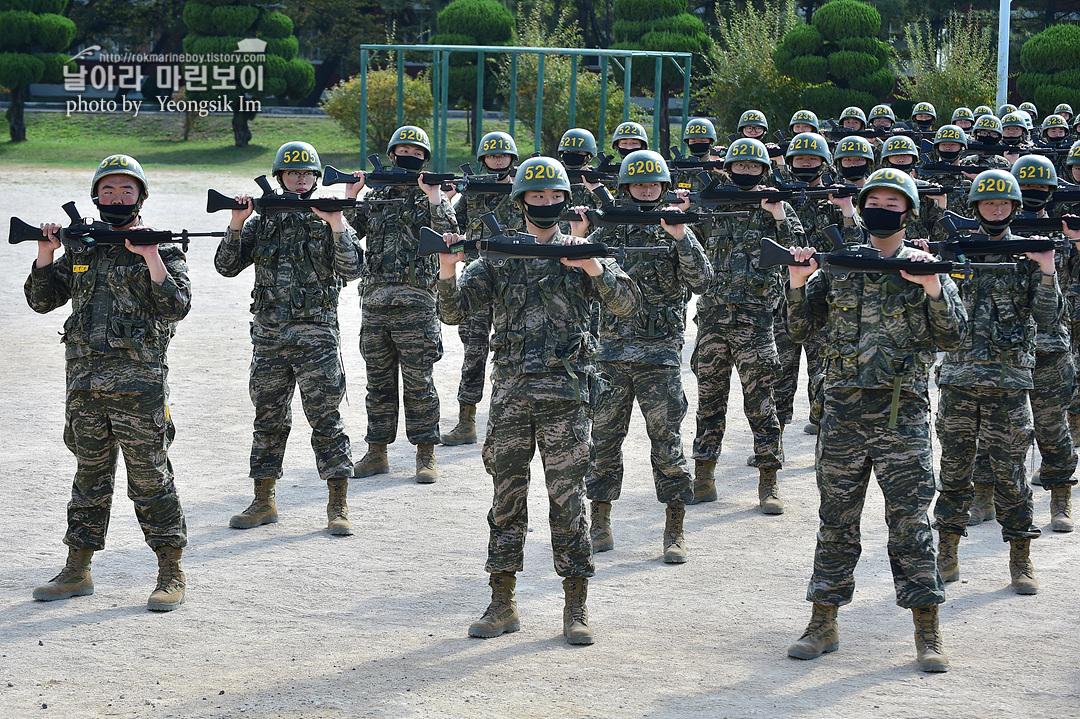 해병대 신병 1262기 5교육대 4주차 훈련모음_4553.jpg