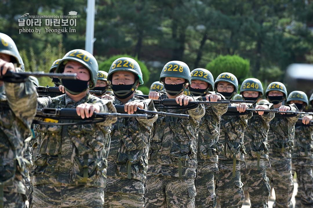 해병대 신병 1262기 5교육대 4주차 훈련모음_4556.jpg