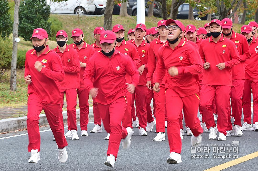 해병대 신병 1262기 3교육대 4주차 훈련모음_5243.jpg