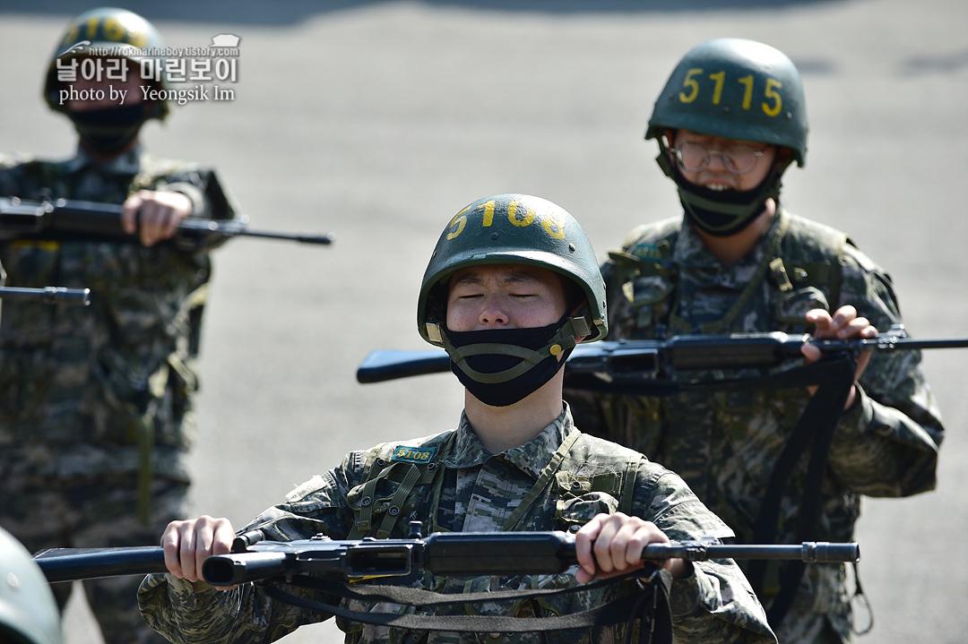 해병대 신병 1262기 5교육대 4주차 훈련모음_4602.jpg