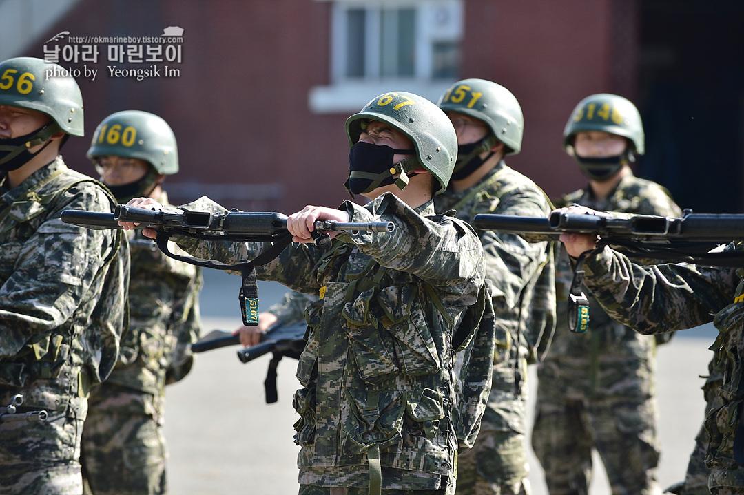 해병대 신병 1262기 5교육대 4주차 훈련모음_4589.jpg