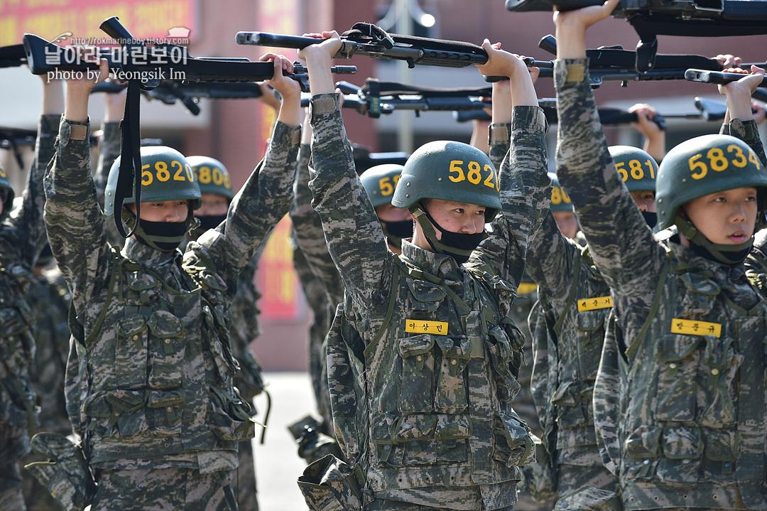 해병대 신병 1262기 5교육대 4주차 훈련모음_4582.jpg