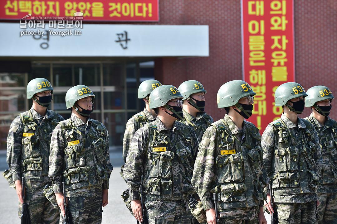 해병대 신병 1262기 5교육대 4주차 훈련모음_4607.jpg