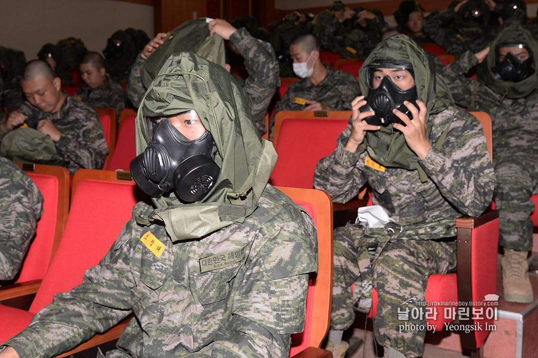 해병대 신병 1262기 3교육대 4주차 훈련모음_6608.jpg