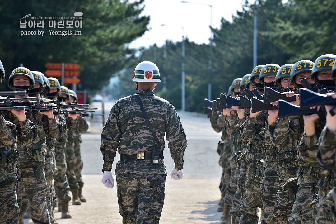 해병대 신병 1262기 5교육대 4주차 훈련모음_4571.jpg