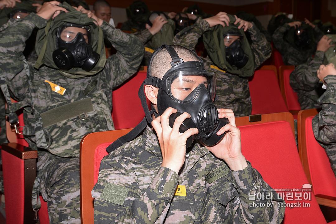 해병대 신병 1262기 3교육대 4주차 훈련모음_6611.jpg