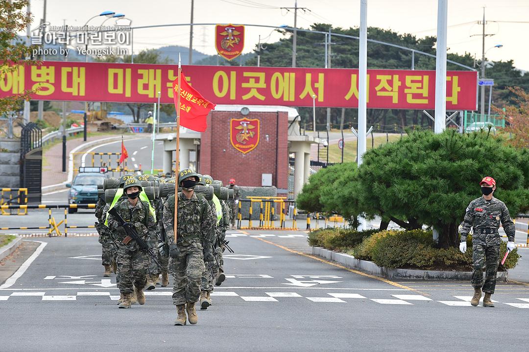 해병대 신병 1262기 5교육대 4주차 훈련모음_5267.jpg