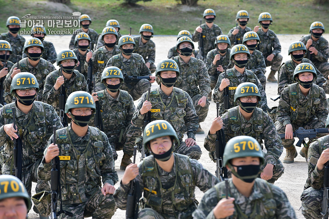 해병대 신병 1262기 5교육대 4주차 훈련모음_4552.jpg