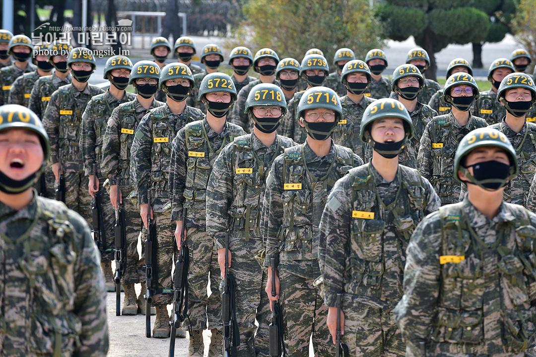 해병대 신병 1262기 5교육대 4주차 훈련모음_4545.jpg