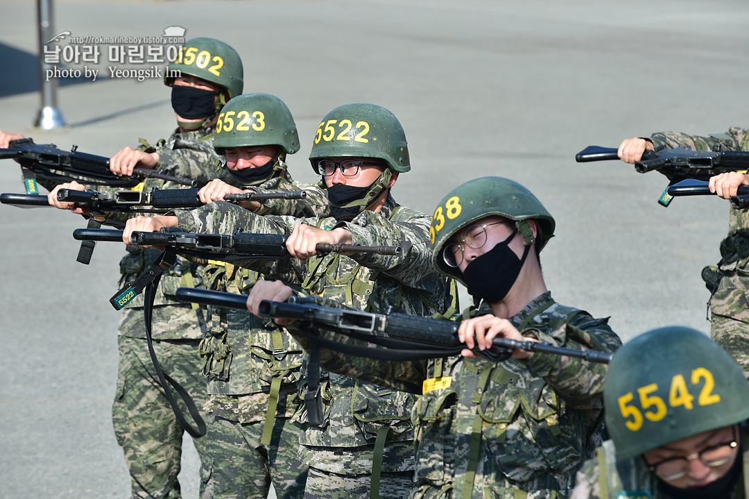 해병대 신병 1262기 5교육대 4주차 훈련모음_4637.jpg