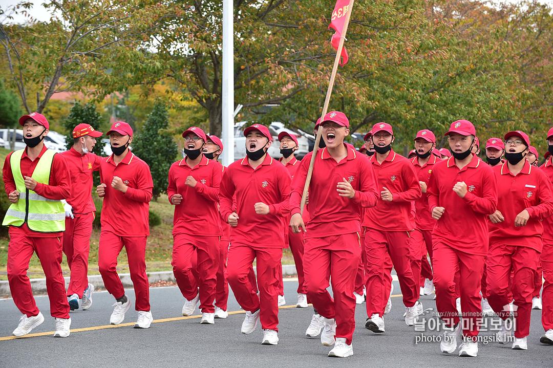 해병대 신병 1262기 3교육대 4주차 훈련모음_5173.jpg