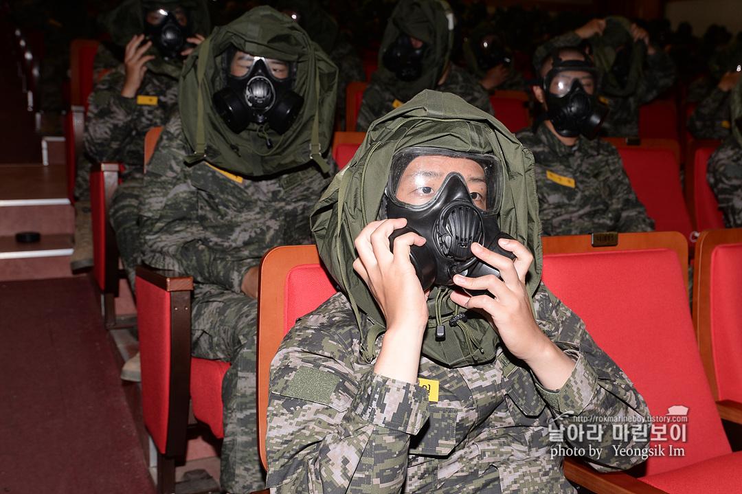 해병대 신병 1262기 3교육대 4주차 훈련모음_6614.jpg
