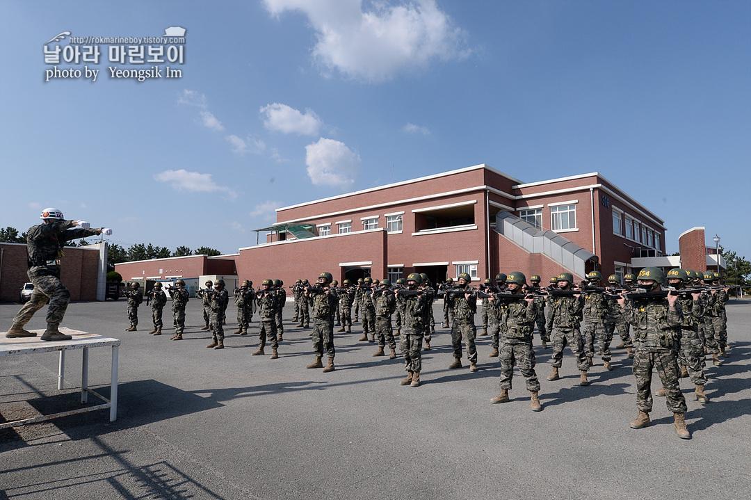 해병대 신병 1262기 5교육대 4주차 훈련모음_4611_1.jpg