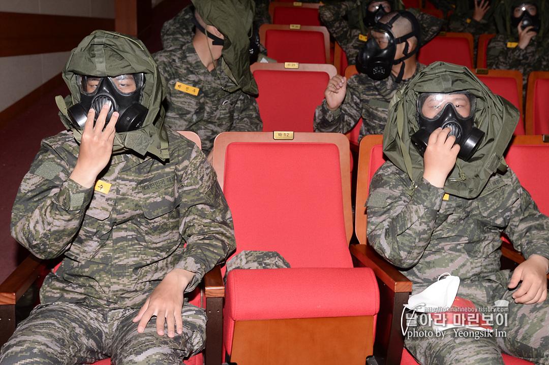 해병대 신병 1262기 3교육대 4주차 훈련모음_6612.jpg