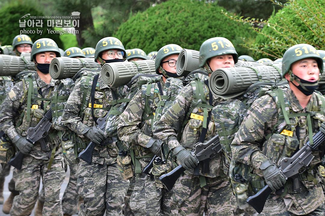 해병대 신병 1262기 5교육대 4주차 훈련모음_5278.jpg