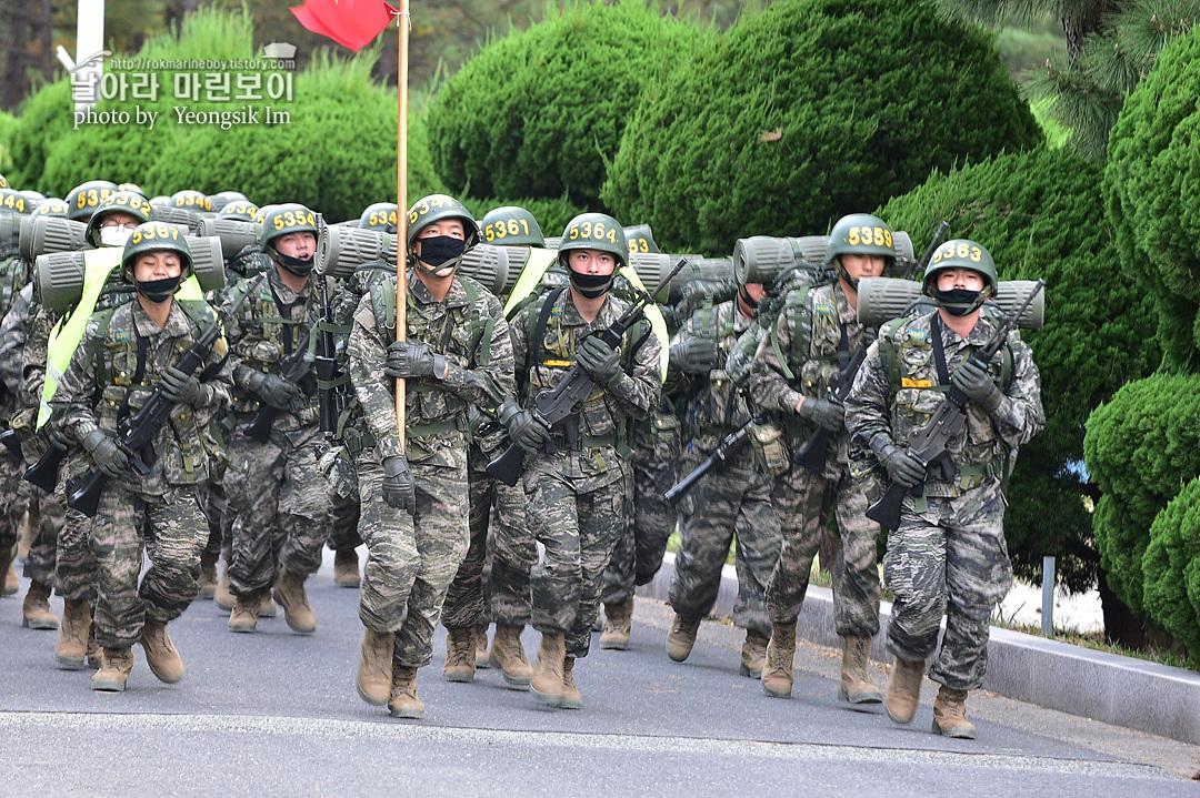해병대 신병 1262기 5교육대 4주차 훈련모음_5296.jpg