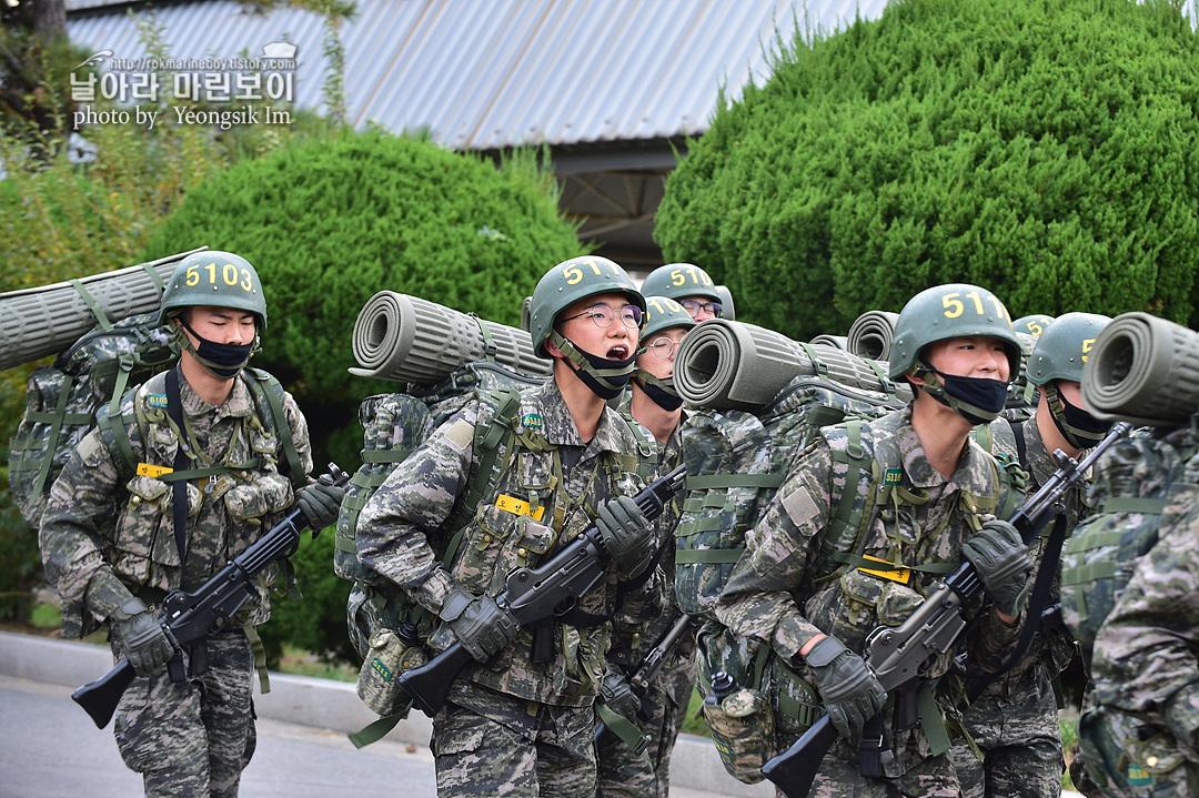 해병대 신병 1262기 5교육대 4주차 훈련모음_5281.jpg