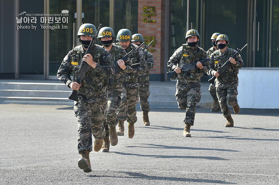 해병대 신병 1262기 5교육대 4주차 훈련모음_4619.jpg