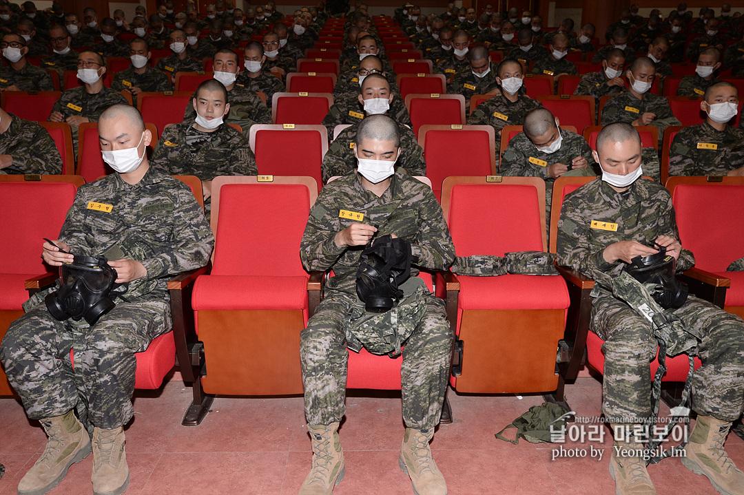 해병대 신병 1262기 3교육대 4주차 훈련모음_6603.jpg