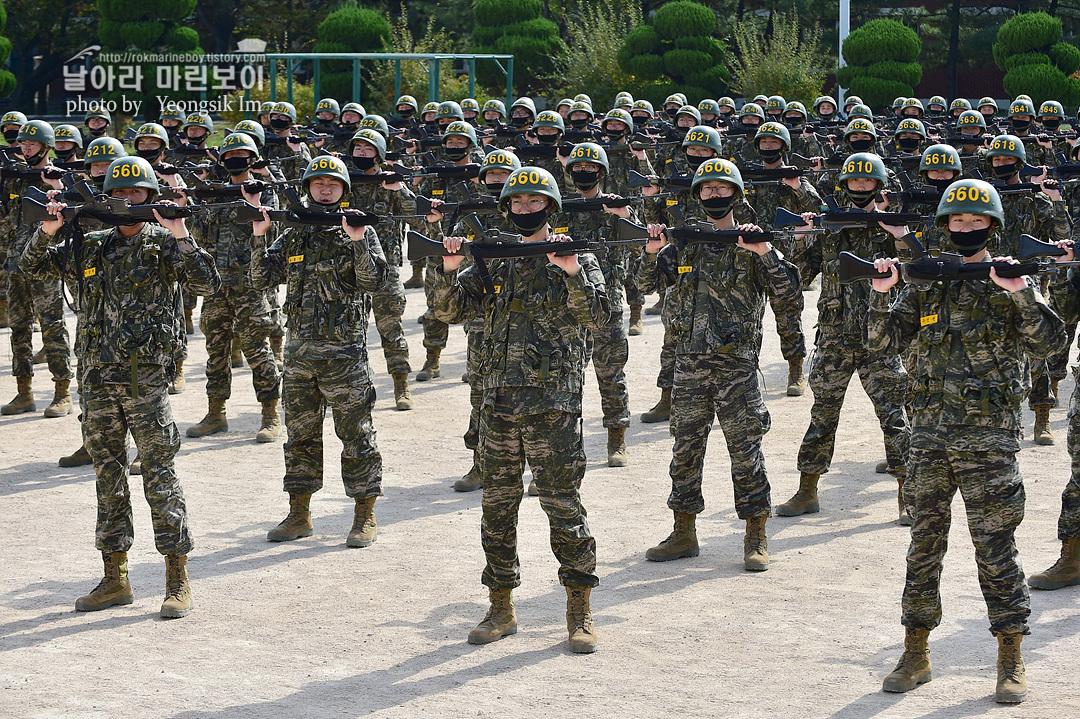 해병대 신병 1262기 5교육대 4주차 훈련모음_4549.jpg