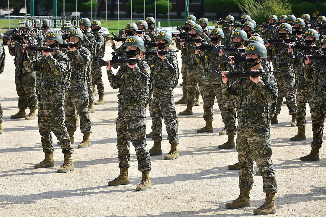 해병대 신병 1262기 5교육대 4주차 훈련모음_4543.jpg