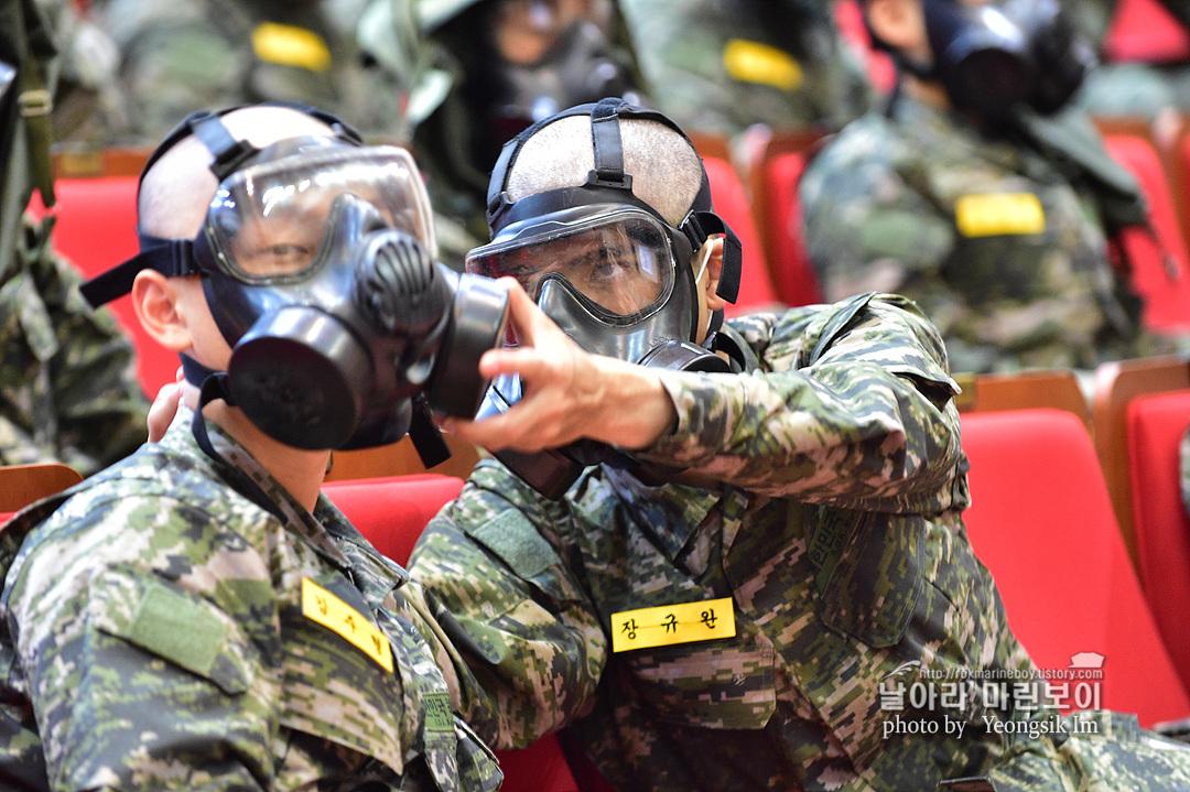 해병대 신병 1262기 3교육대 4주차 훈련모음_6508.jpg