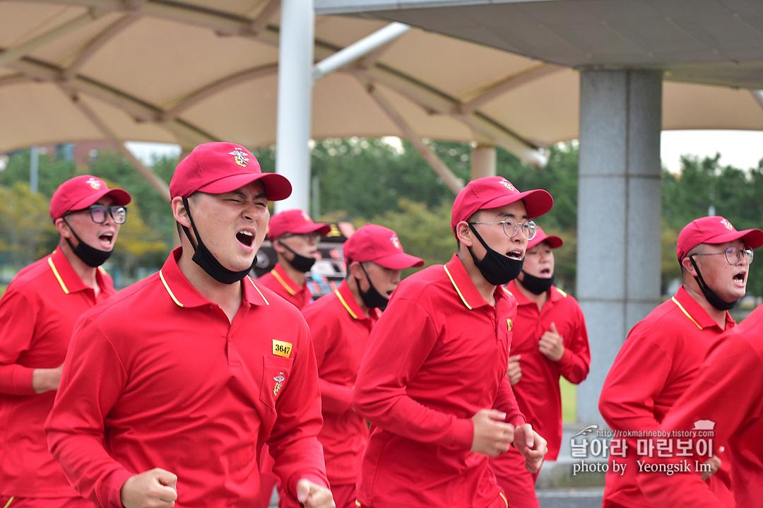 해병대 신병 1262기 3교육대 4주차 훈련모음_5198.jpg