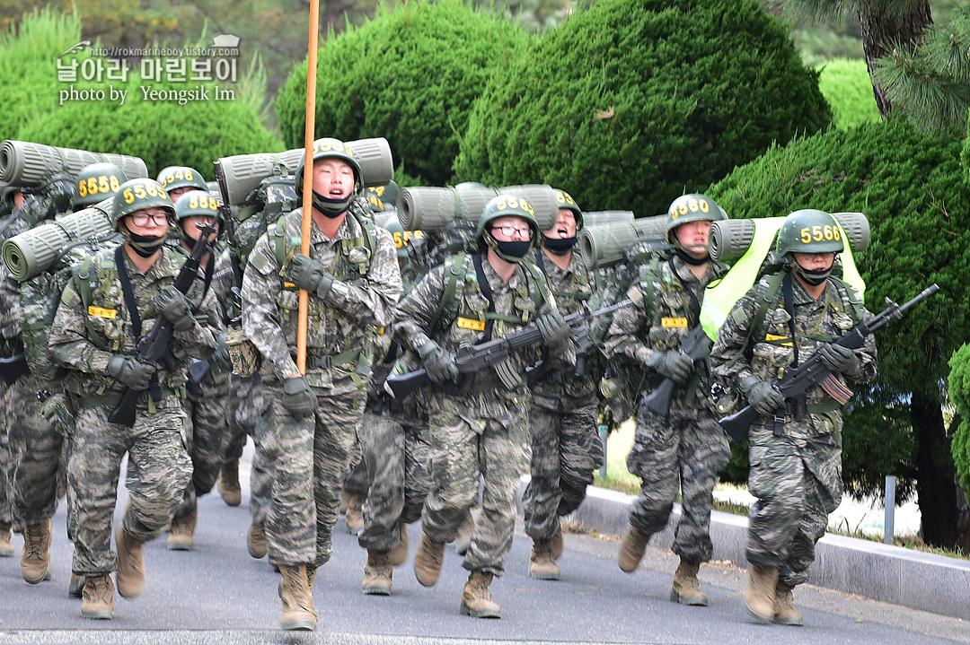 해병대 신병 1262기 5교육대 4주차 훈련모음_5308.jpg