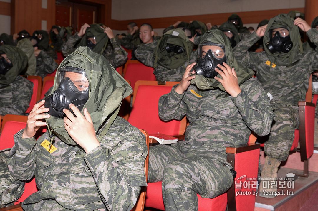 해병대 신병 1262기 3교육대 4주차 훈련모음_6610.jpg