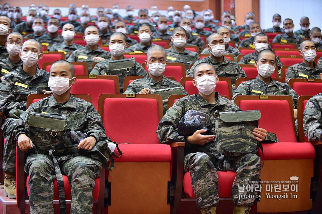 해병대 신병 1262기 3교육대 4주차 훈련모음_6500.jpg
