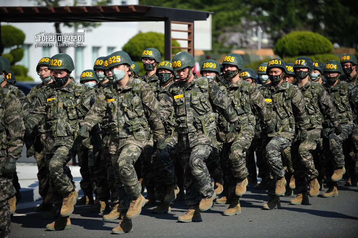 해병대 신병 1256기 2주차 3교육대 전투체력_0456.jpg