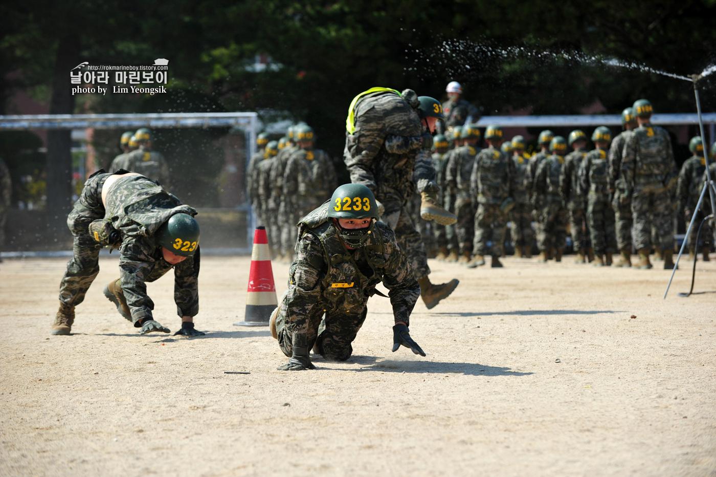 해병대 신병 1256기 2주차 3교육대 전투체력 2_0284.jpg