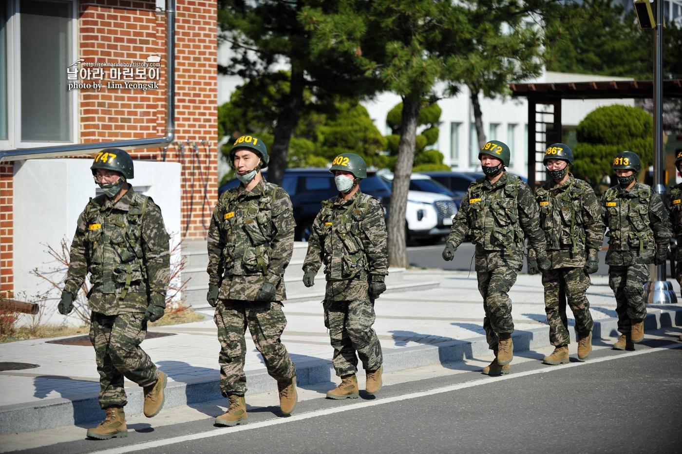 해병대 신병 1256기 2주차 3교육대 전투체력_0466.jpg