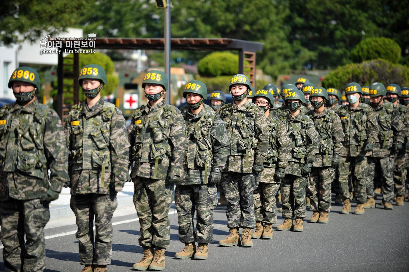 해병대 신병 1256기 2주차 3교육대 전투체력_0462.jpg