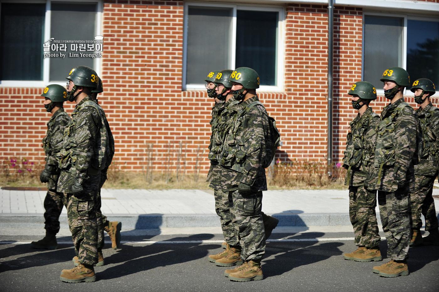 해병대 신병 1256기 2주차 3교육대 전투체력_0455.jpg