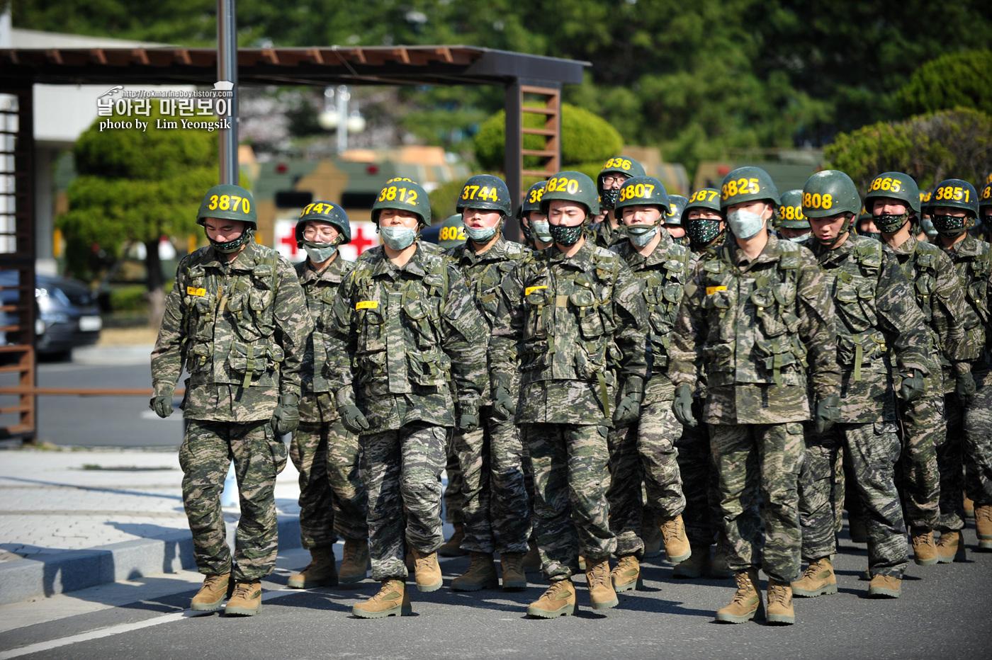 해병대 신병 1256기 2주차 3교육대 전투체력_0463.jpg