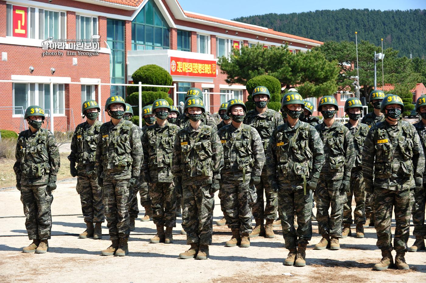 해병대 신병 1256기 2주차 3교육대 전투체력 1_0200.jpg
