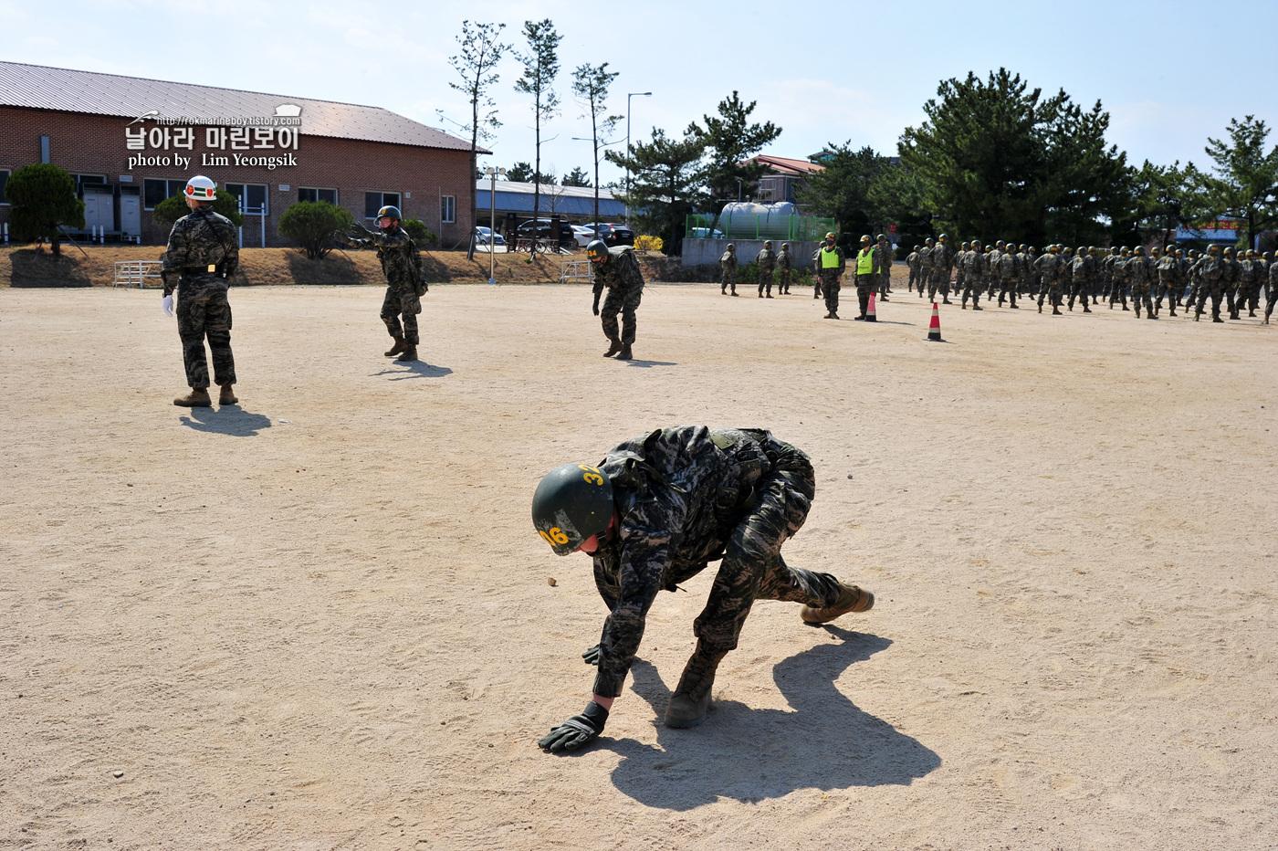 해병대 신병 1256기 2주차 3교육대 전투체력 2_6160.jpg