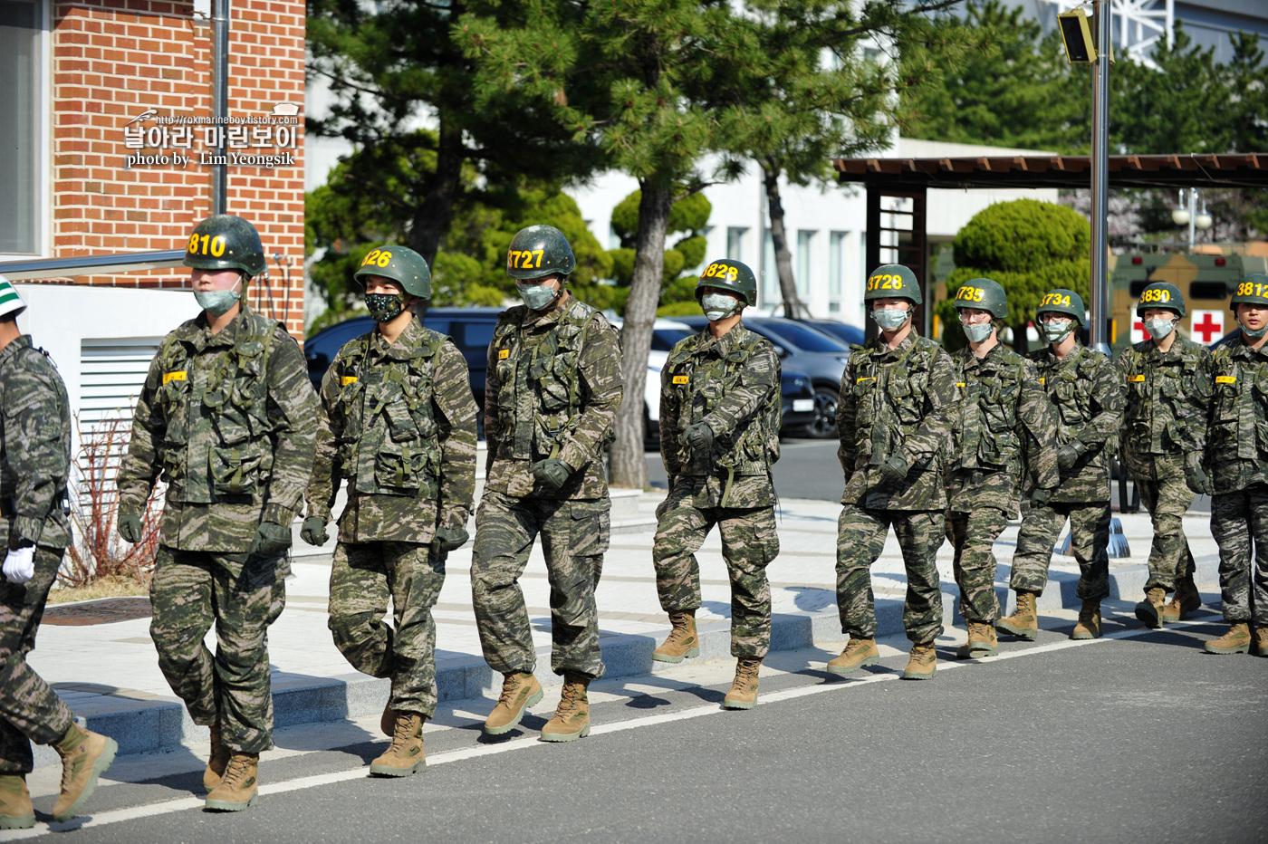 해병대 신병 1256기 2주차 3교육대 전투체력_0467.jpg