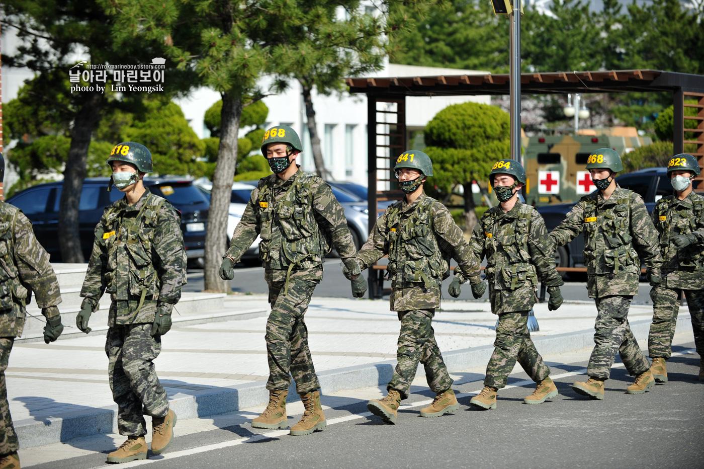해병대 신병 1256기 2주차 3교육대 전투체력_0472.jpg