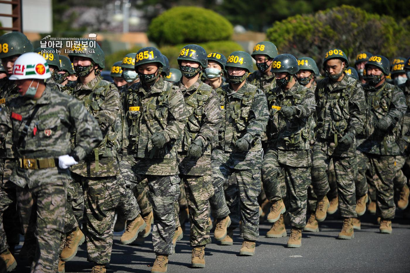 해병대 신병 1256기 2주차 3교육대 전투체력_0459.jpg