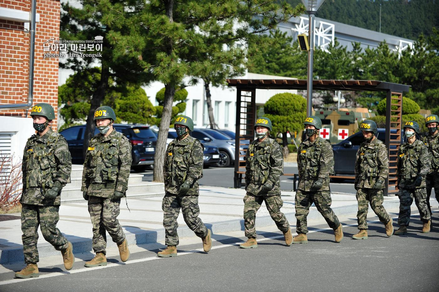 해병대 신병 1256기 2주차 3교육대 전투체력_0471.jpg