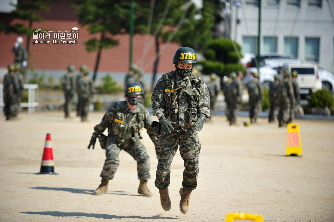 해병대 신병 1256기 2주차 3교육대 전투체력 7_0367.jpg